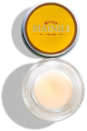 Biainili Geranium and Rosehip Lip Balm