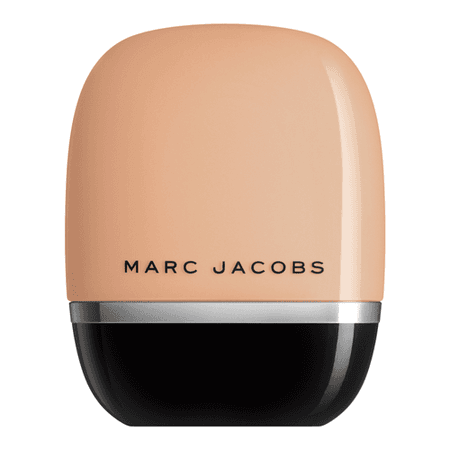 Buy Marc Jacobs Beauty Shameless Foundation | Sephora Australia