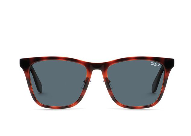 Polarized Sunglasses | Quay Australia