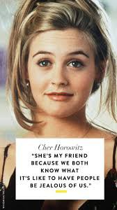 clueless quotes wallpaper - Google Search