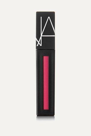 Powermatte Lip Pigment - Get Up Stand Up