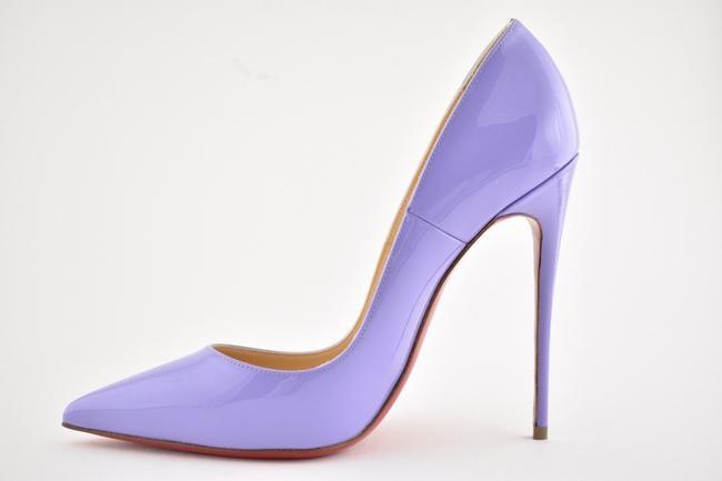 christian-louboutin-purple-so-kate-120-hortensia-patent-leather-heel-pumps-size-eu-38-approx-us-8-re-7-0-650-650.jpg (650×433)