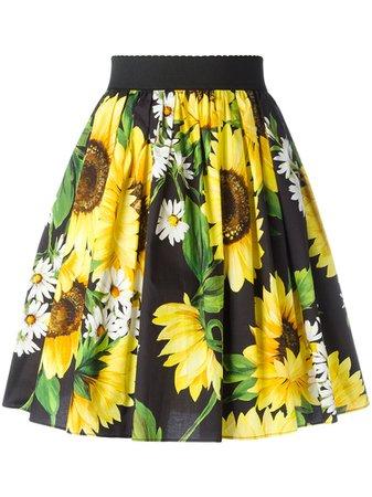 sunflower skirt - Google Search