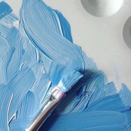 blue aesthetic | Tumblr | Light blue aesthetic, Baby blue aesthetic, Blue aesthetic