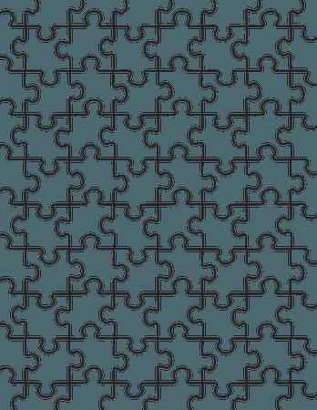 jigsɑw puzzle.