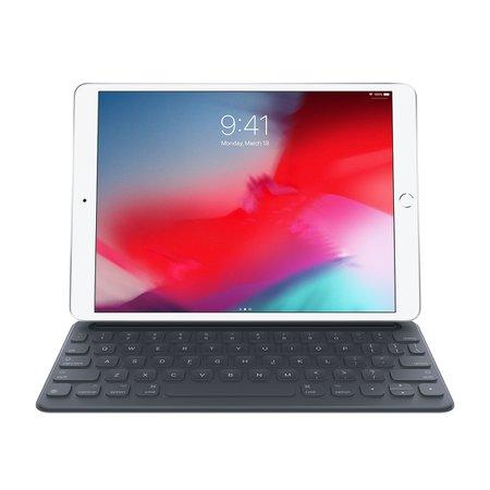 Smart Keyboard for 10.5‑inch iPad Air - US English - Apple