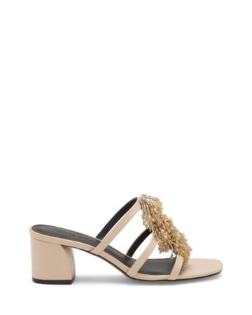 Rebecca Minkoff Raygan | Sole Society Shoes, Bags and Accessories gold