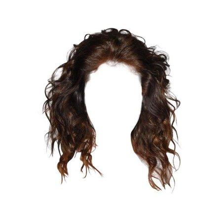 wavy hair - Google Search