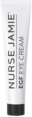 EGF Eye Cream