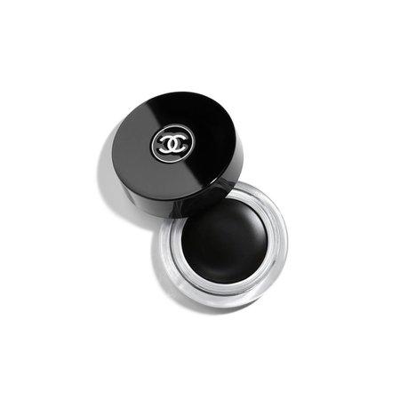 Calligraphie de Chanel Eyeliner