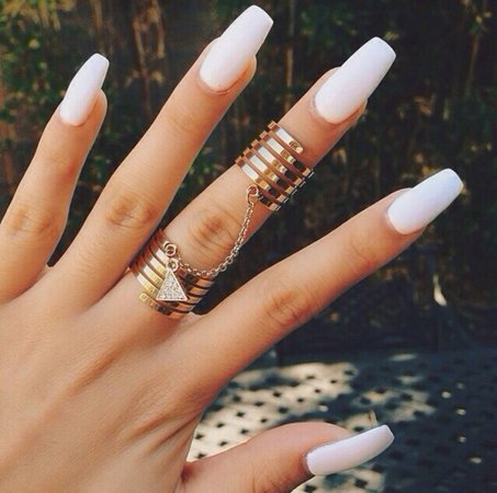 hc3f15-l-610x610-nail+art-white+nail-ring-gold+ring-double+chain+ring-finger+chain+ring-connected+rings-slave+ring-finger+ring-joint+ring-chain+ring-double+knuckle+ring-adjustable+ring-cuff+ring.jpg (610×606)