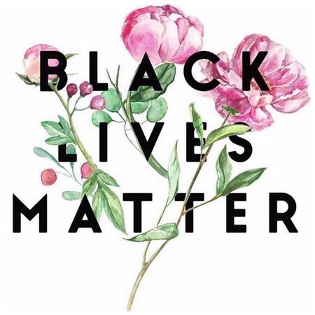 black-lives-matter.png (1076×1076)