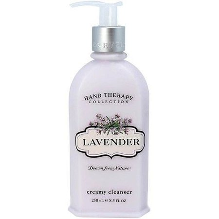 Lavender Hand Therapy Lotion (Crabtree & Evelyn)