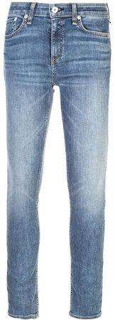 Jean Baxhill skinny jeans