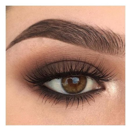 51 Best Eyeshadow Color Makeup Ideas For Brown Eyes Liatsy Blog
