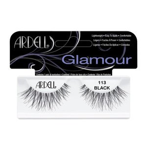 Ardell Fashion Lashes (with Photos - Prices & Reviews) - CVS Pharmacy
