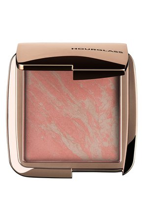 blush HOURGLASS Dim Infusion Ambient® Lighting Blush   Nordstrom