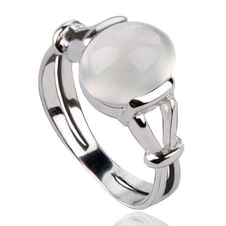 bella swan ring - Google Search