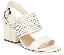 Women's Harriett Block Heel Sandals