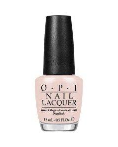 Pink Nails | Nail Colours | OPI UK