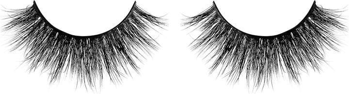 Lilly Lashes - Lilly Lash 3D Mink
