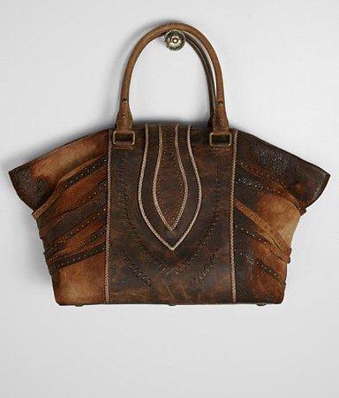 brown purse - Google Search