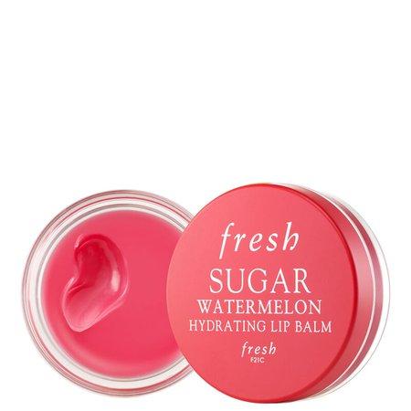 Sugar Watermelon Hydrating Lip Balm