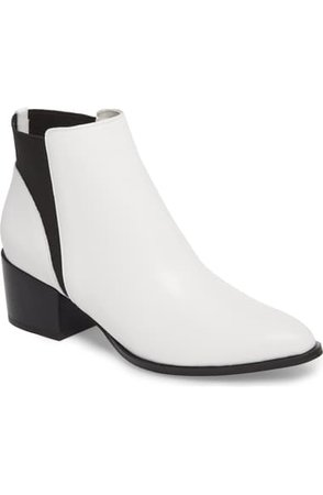 Chinese Laundry Finn Bootie (Women) | Nordstrom