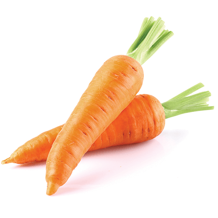 The Crown Market | West Hartford CT | Carrots