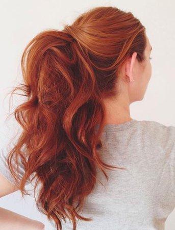 Resultados da Pesquisa de imagens do Google para http://hair-photo.com/wp-content/uploads/2014/04/French-braid-red-hair.jpg