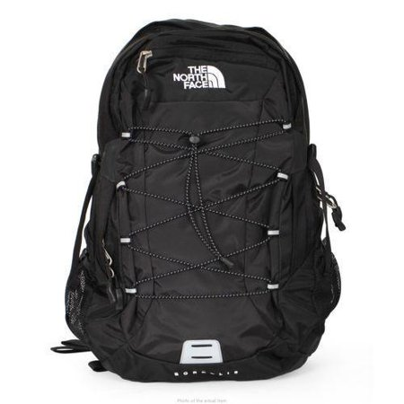 Northface Backpak