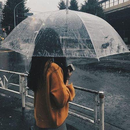 Rina - Rain