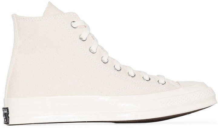 Chuck 70mm high-top sneakers