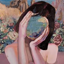painting aesthetic - Google Search