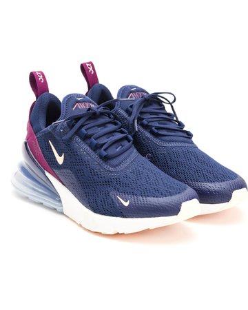 Nike Nike Air Max 270 Sneakers
