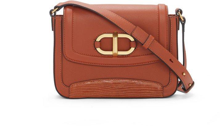 Renly Crossbody Bag