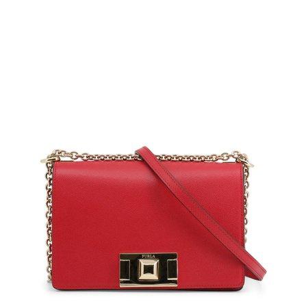 Furla - 1031805 – Luxe Fashion Blog