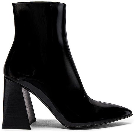 Envied Bootie