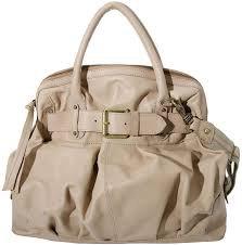 light tan bag - Google Search