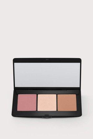 Makeup Palette - Pink