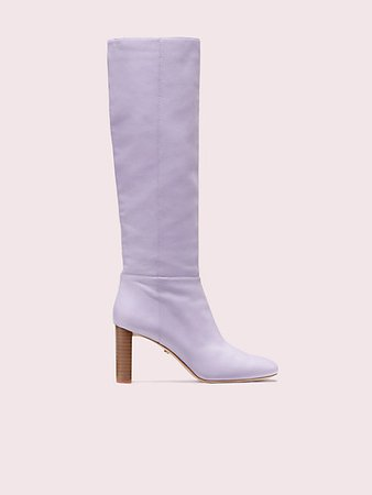rochelle boots | Kate Spade New York