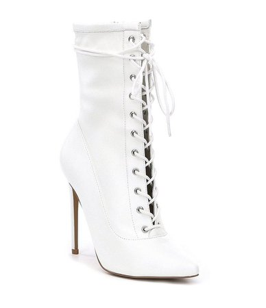 steve-madden-White-Satisfied-Lace-Up-Dress-Booties.jpeg (880×1020)
