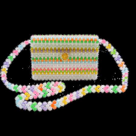 Merry Crossbody Bag – Susan Alexandra