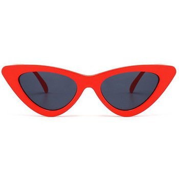coral sunglaases - Google Search