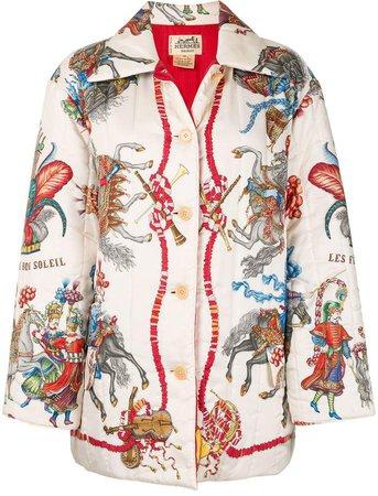 single-breasted long sleeve jacket coat