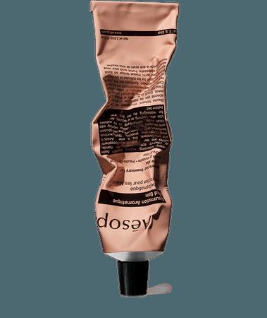 Aesop-Body-Resurrection-Aromatique-Hand-Balm-75mL-large.png (843×1000)