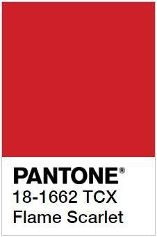 6mix Official Color