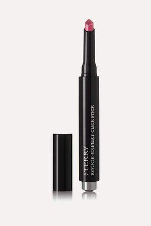 Rouge-expert Click Stick Hybrid Lipstick - Flower Attitude 8