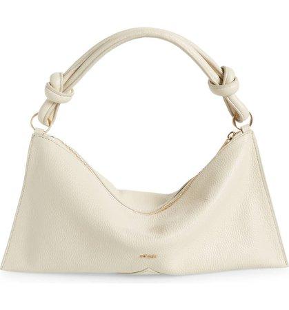 Mini Hera Leather Shoulder Bag | Nordstrom