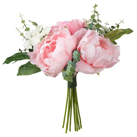 pink bouquet - Google Search